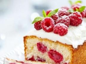 Muffin e plumcake